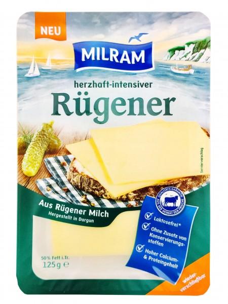 Rügener Käse
